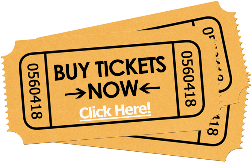 pngkit_ticket-icon-png_505834.png
